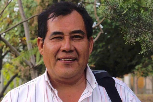 Cadáver hallado en Los Molinos es de ex militante del PRD Atlixco