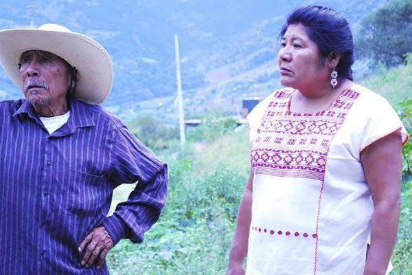 Rescatar lenguas indígenas, reclamo de poeta mixteca