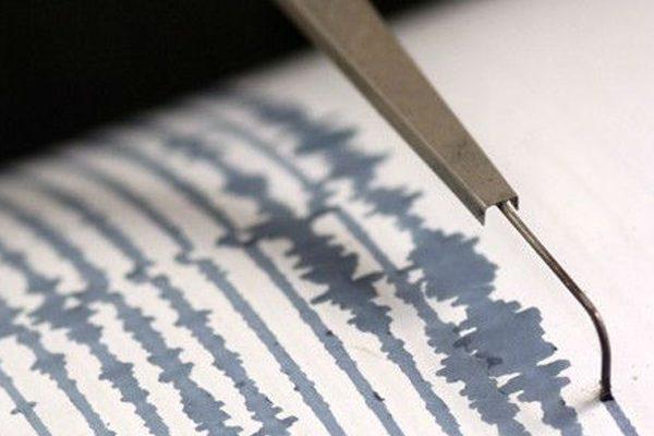 Descarta Protección Civil Estatal que pueda repetirse sismo como el de 1999