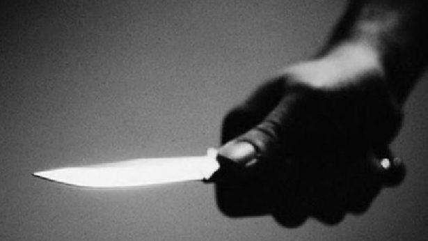 Dan prisión preventiva a dos hombres que asaltaron a mujeres en Chilac