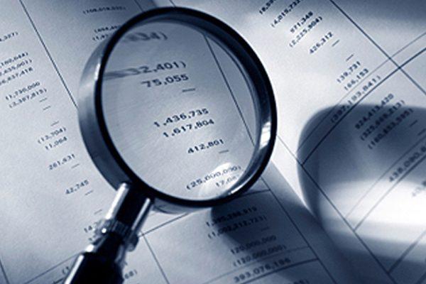 Ponen fecha a sujetos obligados para cumplir con Transparencia