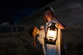 Anabelle-1