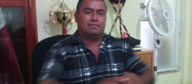 Disminuyen 90% delitos en Zacapala