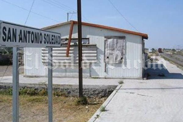 Mueren ahogados dos niños dentro de toneles en Cañada Morelos
