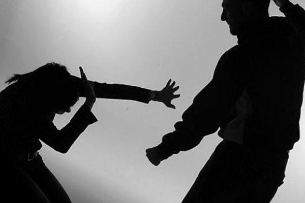 Víctimas de violencia el 60 % de poblanas mayores de 15 años: Inegi