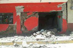 Tehuitzingo te necesita; urgen peritos e ingenieros civiles