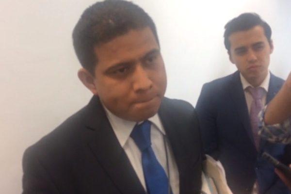 Se deslinda Cabify de chofer implicado en desaparición de estudiante UPAEP