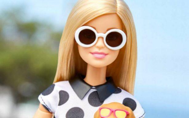 ¡Prepárate! Ahora podrás platicar con Barbie por facebook