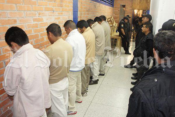 Trasciende renuncia del director del Cereso de Zacatlán