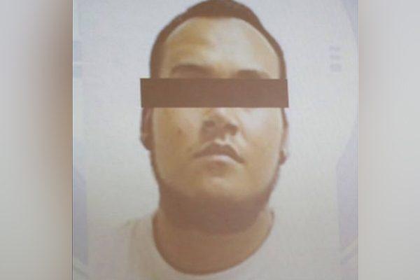 Peligra la integridad del chofer de Cabify, acusa abogado