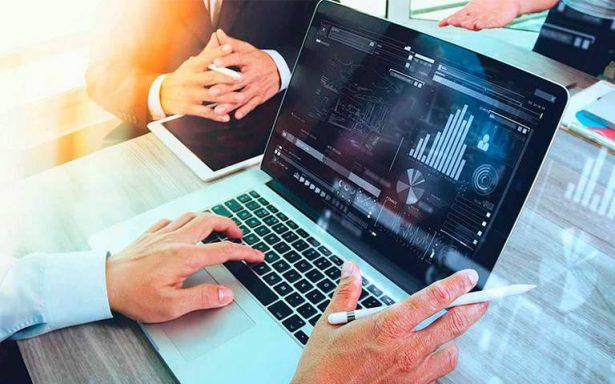 Impulsa Peña Nieto ley de sector Fintech