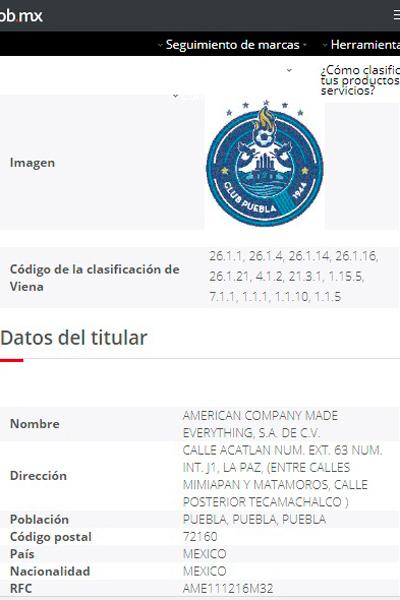 EN-EL-REGISTRO-byn-30p