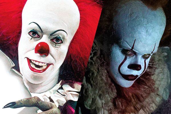 """El suspenso se apoderará de las salas de cine con el estreno de """"It"""""""