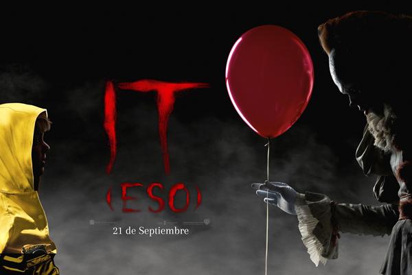 Eso-int-0