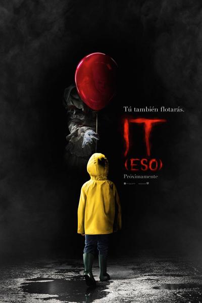 Eso-int-1