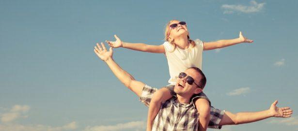 ¿Cómo crear nuestra felicidad? | CONSTRUYENDO MI FELICIDAD