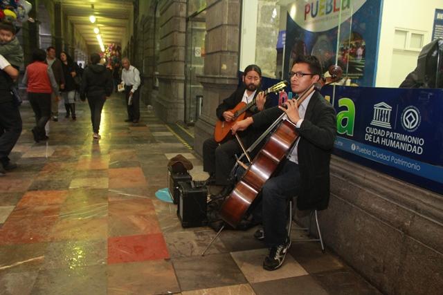 Foto: Julio César Martínez