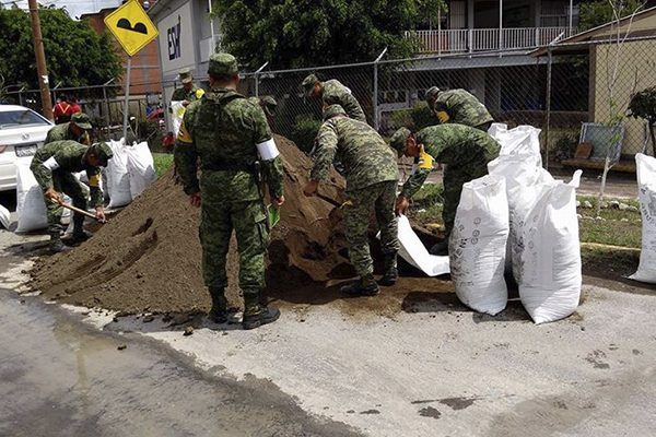 Foto: Iván Rodríguez