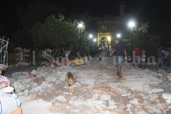 Terremoto Puebla 200917 Atzala 01