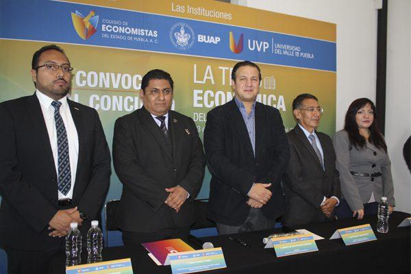 Prevén que aeropuerto de Puebla alcance los 500 mil pasajeros anuales