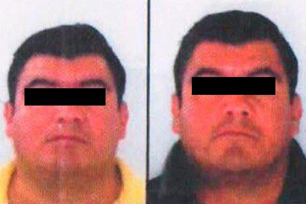 """Perfil de """"El Chaparro"""", líder Zeta abatido por la Marina en Tecamachalco"""