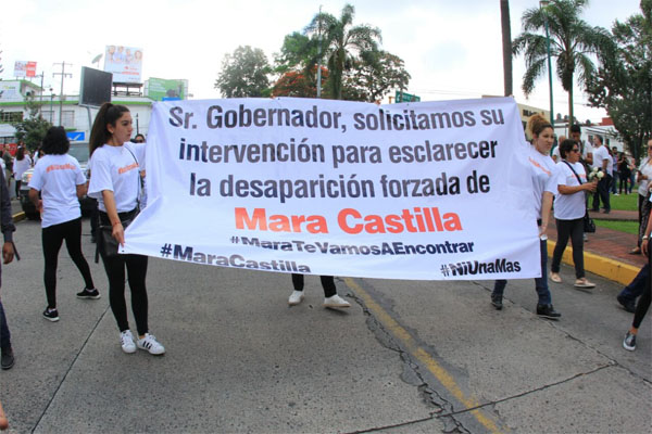 https://cdn.oem.com.mx/elsoldepuebla/2017/09/mara_xalapa3.jpg