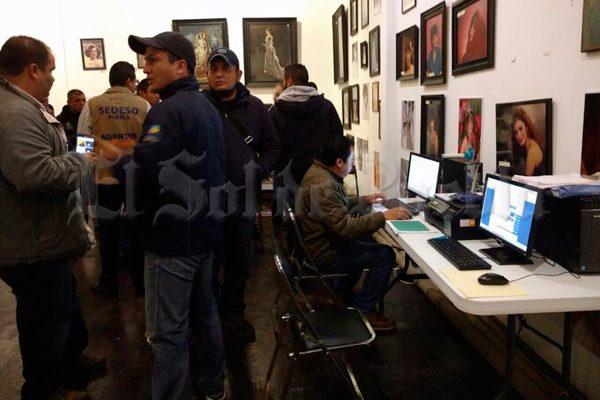 Gobierno de Puebla monitorea 14 municipios por arribo de Katia