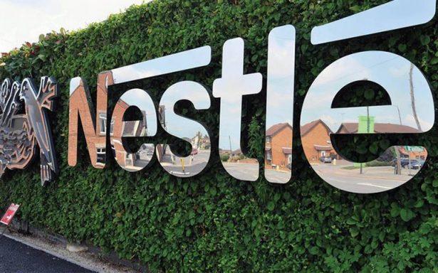 Nestlé usará el 100% de productos nacionales