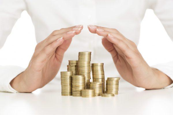Rechazan propuesta de Presupuesto de Egresos de la SSPTM para 2018