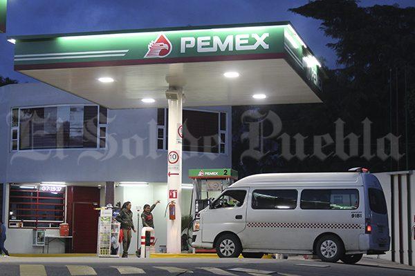 """Anulará Pemex contrato a gasolineras del presunto líder huachicolero  """"El Cachetes"""""""