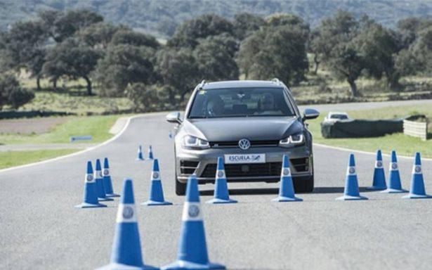 Siemens busca evitar accidentes de autos mediante software
