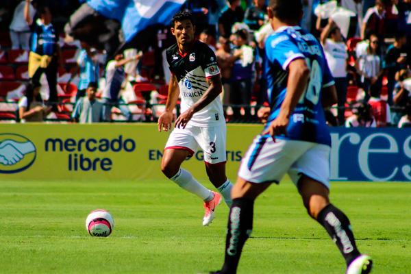 Monarcas busca prolongar racha de victorias ante León