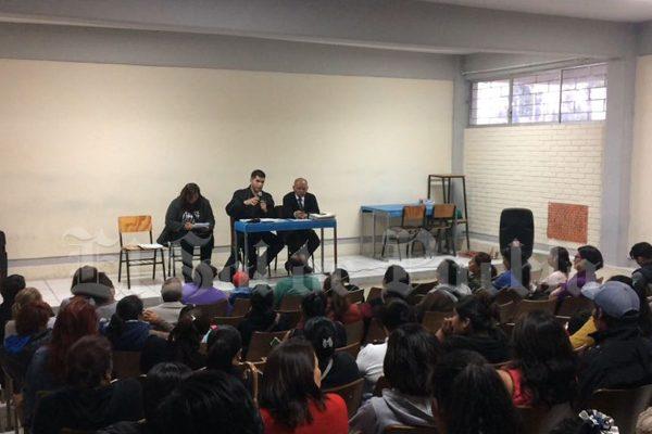 Destapan millonario fraude en Centro Escolar de Puebla