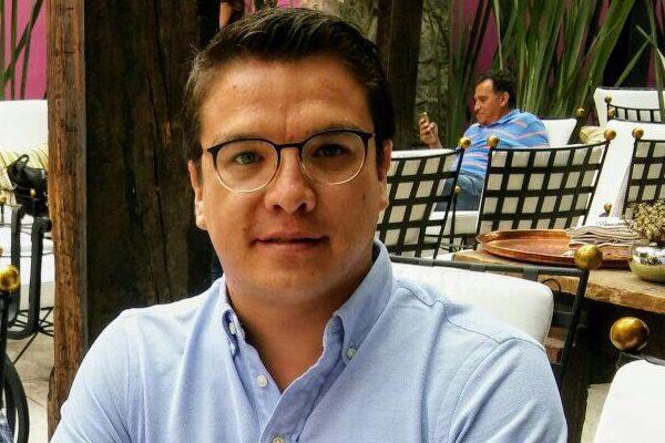 Futuro de PANAL Puebla se definirá después del 12 de diciembre: Islas