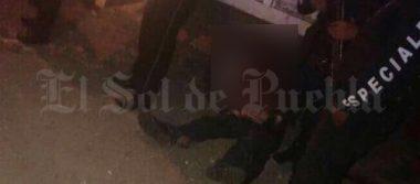Presunto ladrón se salva de ser linchado en la Francisco Javier Clavijero