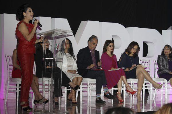 Mujeres ocupan 7 % de las presidencias municipales de Puebla