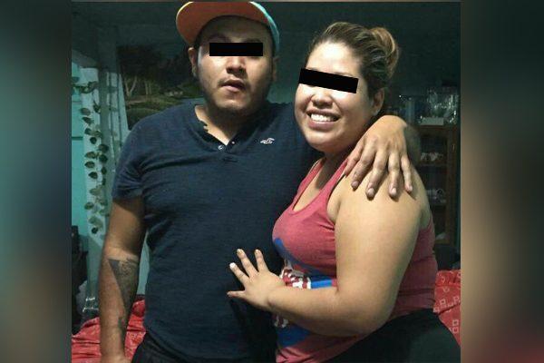 Padrastro habría matado a golpes a niño de 5 años de edad en Puebla