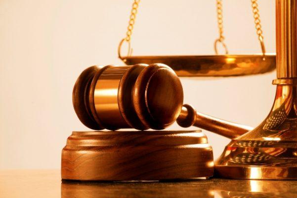 Suplentes tomarán cargos en el Cabildo de Tlacotepec: SGG