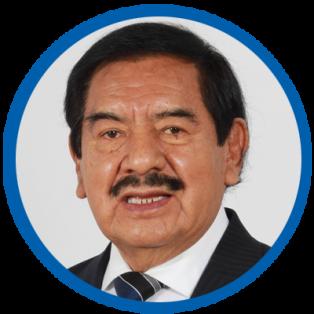 """Gali rechaza una senaduría; """"serviré a Puebla hasta el  final de mi mandato"""""""