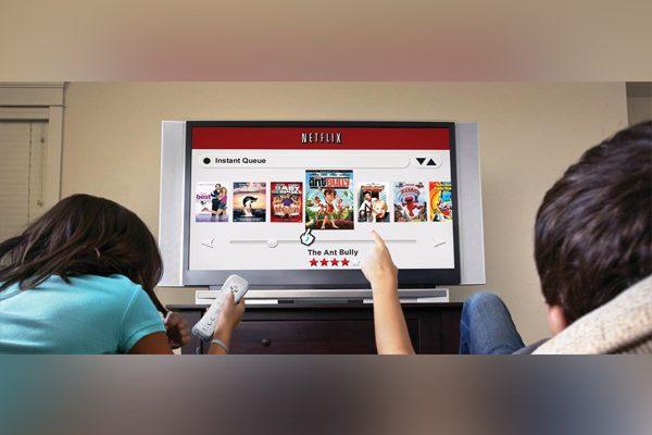 Adolescentes de Méxicoven casi 5 horas de televisión al día