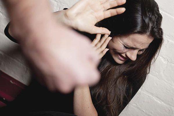 El 60 % de poblanas de 15 años o más han sido violentadas alguna vez, revela INEGI