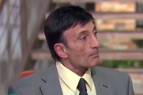 """""""Mi hija actuó en legítima defensa"""", afirma Tony Bravo al defender a Mariely"""