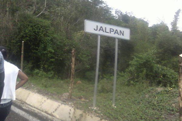 Desaparición de excandidato a edil de Jalpan no ha sido denunciada