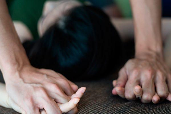 El 6 % de los abusos sexuales del país ocurrieron en Puebla