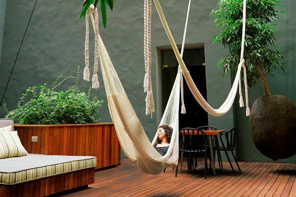 Se triplica número de turistas que usan Airbnb para alojarse en Puebla capital