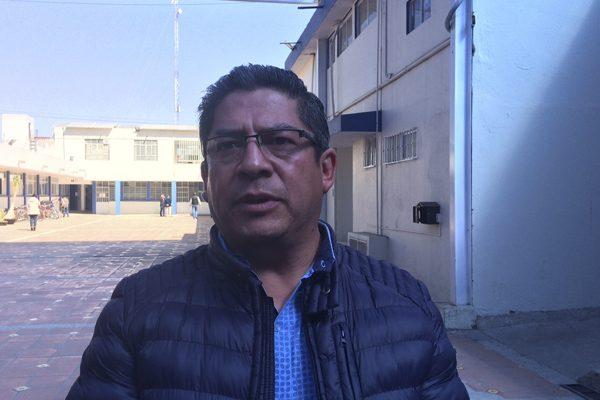 Realizan segunda inspección a viviendas dañadas por sismo en San Andrés Cholula