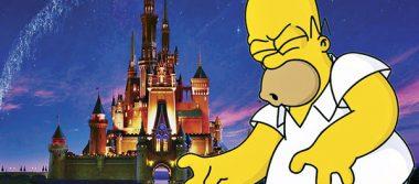 Disney compra a Fox y pone a temblar a Netflix