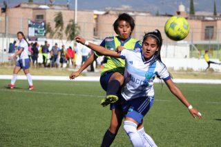 El-Puebla-Femeneil-40p-color