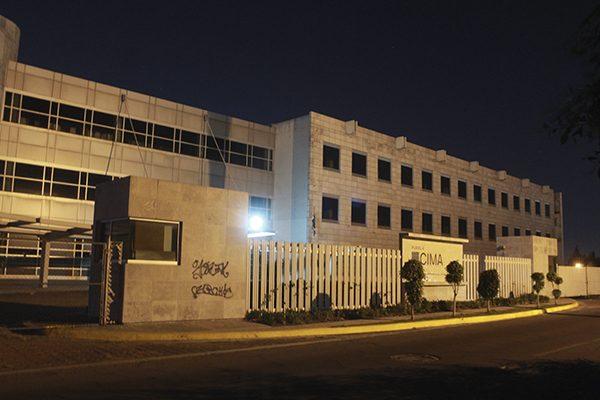 Concreta IMSS compra de hospital que reemplazará a San Alejandro