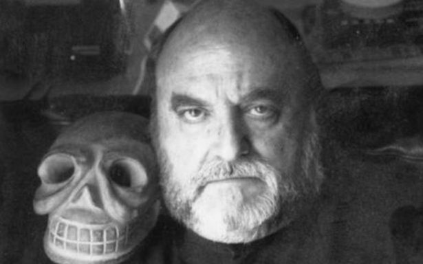 Muere en París el hijo del cineasta Luis Buñuel